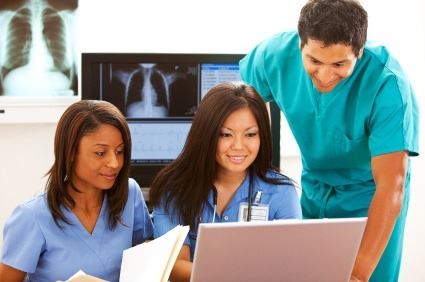 Careers in Medical Billing and Coding