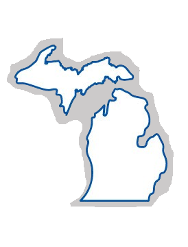 Careers in Michigan