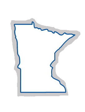 Careers in Minnesota